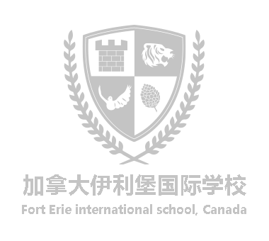 伊利堡国际学校包饺子