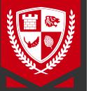 伊利堡国际学校logo